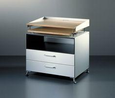Büroschränke   Stauraummöbel   Unikorpus 780   Atelier Alinea. Check it out on Architonic