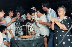 Pablo Emilio Escobar, Pablo Escobar, Man Fashion, Men's, Pictures