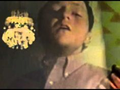 """Jeff Zagers - """"The Dark End of the Street"""" Video"""