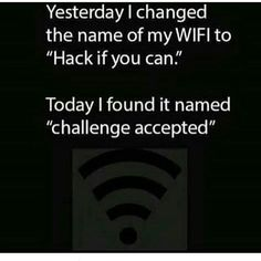 #ios10 #apple #ios #hacker #hacked #wifi #programmers #php #JavaScript #android #window #aspdotnet #dotnetboyz #ios10 #css #coder #js #coding #internet #codeholicshk #webdesigner #web_developer #developers #programmers #telerik #programming #html5 #loop #java #webdesigner #developers
