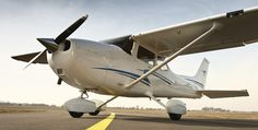 30 Min. Flugzeug Rundflug über den Thüringer Wald ab Crawinkel #Himmel #Geschenk #Heimat