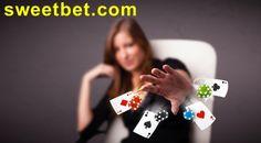 Online Casinos. Reviews of the most popular casinos online.