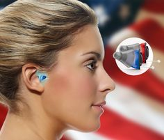 hearing aid advice - The future of modern hearing systems Elastic Stockings, Baby Registry Items, Backyard Birds, Hearing Aids, Easy Garden, Mafia, How To Find Out, Life Hacks, The Past
