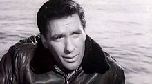 John Nicholas Cassavetes December 9, 1929 – February 3, 1989) was an American actor, screenwriter and filmmaker.He acted in many Hollywood films, notably Rosemary's Baby (1968) and The Dirty Dozen (1967). Cassevetes was also a pioneer of American independent film by writing and directing over a dozen movies.Cassavetes died from cirrhosis of the liver in 1989 at the age of 59.