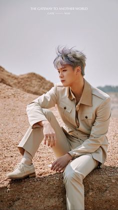 Astro Wallpaper, Teen Boy Fashion, Guy Fashion, Winter Fashion, K Pop Star, Cha Eun Woo, Sanha, Kpop, Time Photo