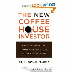 Investor the new pdf coffeehouse
