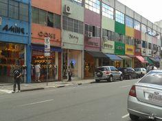 www.bomretironamoda.com.br