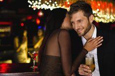 visit web #datingadvice