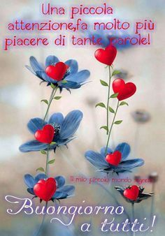 Buongiorno dedicato a te - Upload Box Italian Quotes, Good Morning World, New Years Eve Party, Happy Day, Beautiful Birds, Qoutes, Stella, Dolce, Facebook