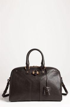 yves saint laurent handbags nordstrom