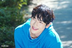 Cute Asian Guys, Cute Guys, Female Actresses, Actors & Actresses, Im Siwan, Drama Tv Shows, Baby Daddy, Perfect Man, To My Future Husband
