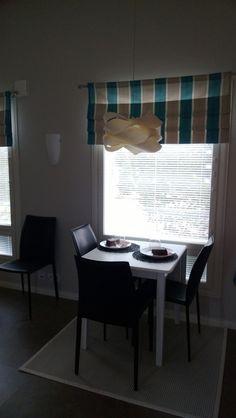 Referenssejä | Sisustus Trendo. Villa Piccolo Desk, Furniture, Home Decor, Desktop, Decoration Home, Room Decor, Table Desk, Home Furnishings, Office Desk