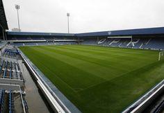 Queens Park Rangers F.C