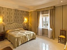 Bed And Breakfast vacation rental in Rome from VRBO.com! #vacation #rental #travel #vrbo Piazza Navona, Roman Holiday, Bed And Breakfast, Vacation Rental Sites, This Is Us, Rome, Canada, Flat, Furniture