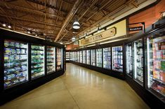The Market by Design Services Group, Plymouth - Massachusetts