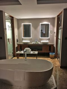 Novotel Inle Lake Myat Min Hotel is our choice of stay in this part of Myanmar and the guests just love it. Myanmar Travel, Inle Lake, Yangon, Mandalay, Southeast Asia, Tours
