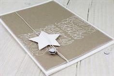 Weihnachtsinspiration No. 8...........