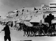 أربيل عام 1963- 1964 .. ( صور توثيقية.. ) اضغط على الصور لتكبيرها... IRAQ Erbil (Northern Iraq),. 1963 - 1964