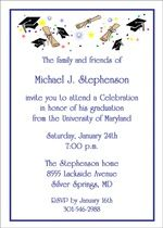 I just like the wording but i would need to change it for a daughter colorful graduation invitation wording for your school graduate announcements filmwisefo