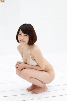 [BOMB.tv] GRAVURE Channel 2012年07月號 Anna Konno 今野杏南 Ayano Akiya 秋谷綾乃 Asuka Kishi 岸明日香 [47P36.8MB]