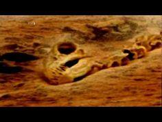 ufo mars   Mars Update Breaking News UFO Sightings Is NASA Lying To Us? 2013 You ...