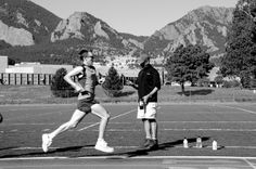 Six ways to simplify your training -- run effective workouts without getting all fancy and technical