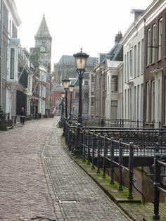 Utrecht (stad)