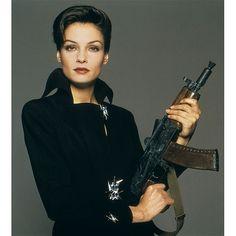 bond girl names and images   James Bond: the best Bond girls - Telegraph