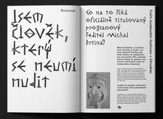 Cindy-kutikova-graphic-design-itsnicethat-10