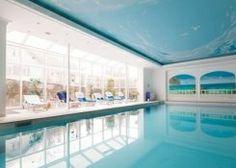 Pauschalangebote von Hotel Seela mit Beautyfarm, 38667 Bad Harzburg