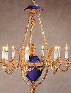 Arte de mexico cc005 1 wrought iron lighting page for the home arte de mexico cc005 1 wrought iron lighting page for the home pinterest wrought iron and iron mozeypictures Gallery