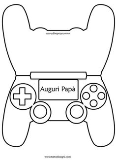 biglietto-festa-papa-joystick