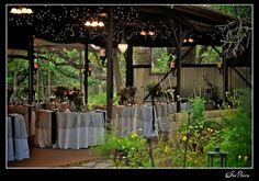 Austin, Texas Wedding & Event Venue, Texas Hill Country Venue, Texas Destination