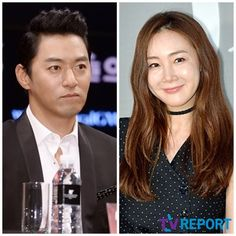MBC Schedules Choi Ji Woo and Joo Jin Mo Drama Woman with a Suitcase on Mon-Tues After Monster   A Koala's Playground