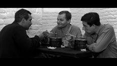 Hideg napok (Kovács András, 1966) Movie Nights, Wicked, Songs, Film, Movies, Movie, Film Stock, Films, Cinema