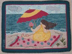 BeachBlanketBeauty