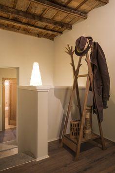 """Produzione Privata, Michele De Lucchi · Produzione Privata exhibited in """"Residenze Litta"""" · Divisare"""