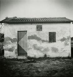 Guidi-Guido-Villa-Fossa-Cesena-1972