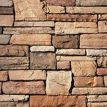 (Works pretty well with Craggy Mountain brick) Cs Cl Carmel - Country Ledgestone - Cultured Stone - Cultured Stone - Boral USA Stone Painting, House Painting, Painting Canvas, Boral Stone, Manufactured Stone Veneer, Stone Panels, Fireplace Remodel, Fireplace Bookcase, Shades Of Gold