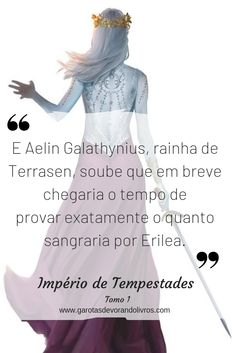 Aelin Galathynius, Celaena Sardothien, Empire Of Storms, Sarah J Maas Books, Fire Heart, Throne Of Glass, Ouat, Good Books, Prompt