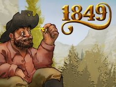 1849 [Download] by SomaSim, http://www.amazon.com/dp/B00KRN3WIW/ref=cm_sw_r_pi_dp_p0bvub0W9ZNAB