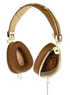 mmmm gorgeous skull candy headphones! Headphone With Mic d98ce2eb5b7b1