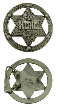 Cute indonesian girl naked gallery