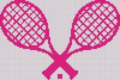 Alpha Pattern added by Crochet Chart, Filet Crochet, Crochet Patterns, Hama Beads Design, Knitting Socks, Knit Socks, Black And White Wall Art, Alpha Patterns, Friendship Bracelet Patterns