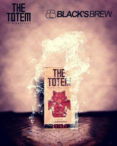 Antang The Totem