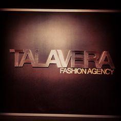 Talavera Models School