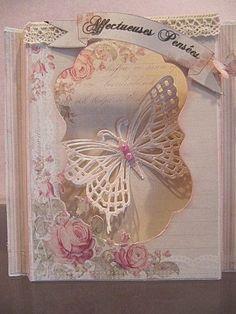 carte-papillon-copie-1.jpg