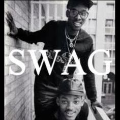 #swagger