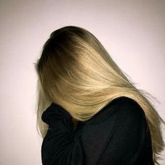 What is your favorite hair color? Balayage Blond, Blonde Hair, Different Blond, Pretty Hairstyles, Straight Hairstyles, Hair Inspo, Hair Inspiration, Tumbrl Girls, Gorgeous Hair