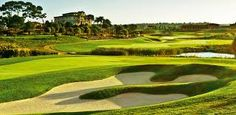 Image result for son gual golf